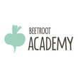 Beetroot Academy, IT курсы