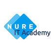 NURE IT Academy, IT курсы
