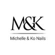Michelle & Ko Nails, студия красоты