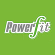 Power Fit, фитнес-клуб