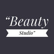 Vatalinskaya Beauty Studio, салон красоты