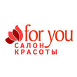 For you, салон красоты